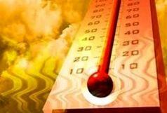 افزایش دما طی دو روز آینده