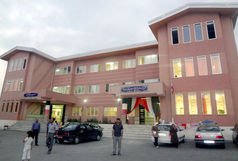 اسکان میهمانان نوروزی در 164 مدرسه خراسانجنوبی