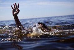 سه نفر در استخر آب کشاورزی غرق شدند