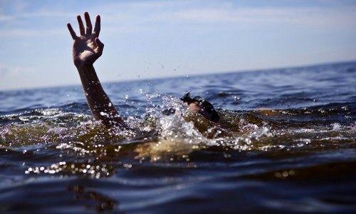 باز هم حادثه در کارون/ بی احتیاطی پدر و غرق دختر سه ساله