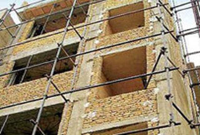 پروژه 2800واحدی مسکن مهر ساری به بهرهبرداری میرسد
