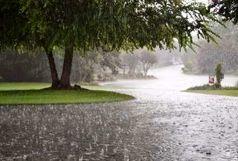 بارش های بهاری در البرز تا پایان هفته