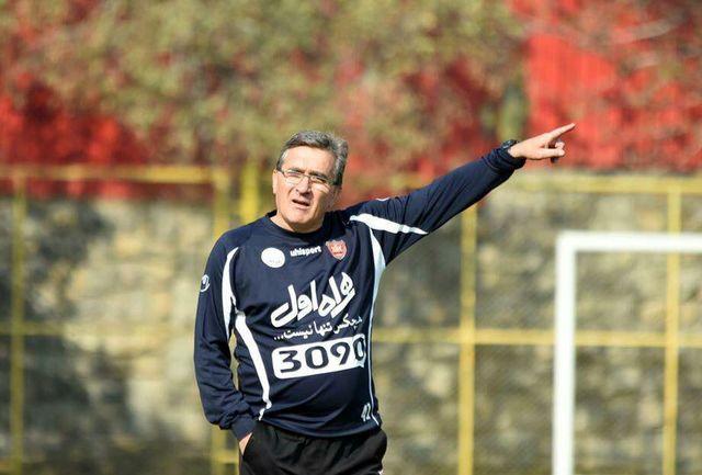 دو خرید برانکو در لیگ هفدهم مشخص شدند