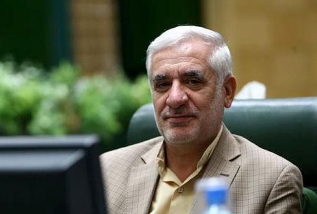 واگذاری امور اجرایی نمایشگاه کتاب تهران به تشکلهای نشر