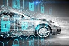 ضعف امنیتى در نرمافزارهاى اندرویدى خودروها