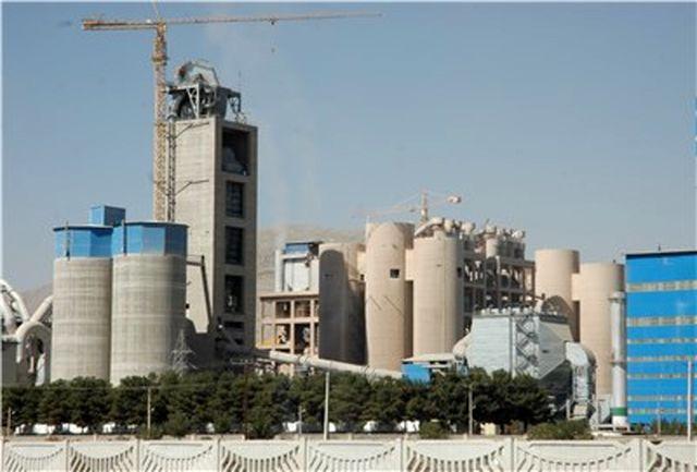 کارخانه آسفالت پیشرفته در قم افتتاح میشود