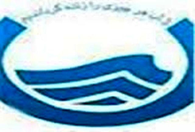 ممنوعیت توسعه برداشت آب دشتهای اسفراین و صفی آباد تمدید شد