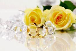 افزایش 6 دهم درصدی آمار ازدواج در کشور