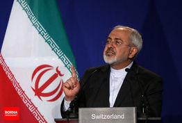هیچ کس در دنیا نگفته ایران در این مذاکرات باخته است/ حضور مردم پای صندوقهای رأی، غرب را از تحریمها ناامید کرد