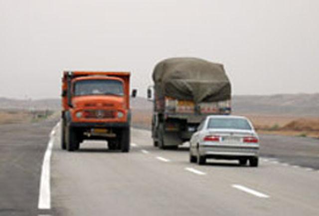 بخش حملو نقل فارس نتایج موثر هدفمندی یارانهها را لمس خواهدكرد