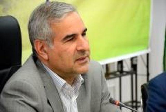 با حکم دکتر غلامی؛ دکتر عبدالرضا باقری، قائممقام وزیر علوم شد