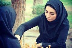 سطح لیگ شطرنج ایران رضایتبخش است/ از تمام پتانسیلها در تیم ملی استفاده نمیکنیم
