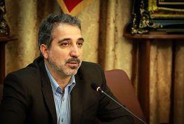 بستر تحقق شعار سال در استان آماده است/ مدیران استان با تمام توان پای کار هستند