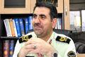 رییس انتظامی تهران بزرگ از پلمب 252 باشگاه بدنسازی غیرمجاز درپایتخت خبر داد