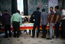 معاون استاندار گلستان:  احترام به رای مردم الزامی است