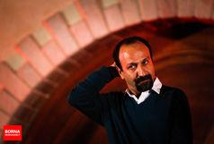 فیلم کمتر دیده شده از اصغر فرهادی پس از انتخابات اسفند 94/ ببینید