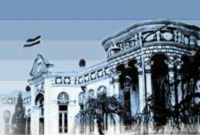 پروژه های زیباسازی شهرستان خوی افتتاح می شود