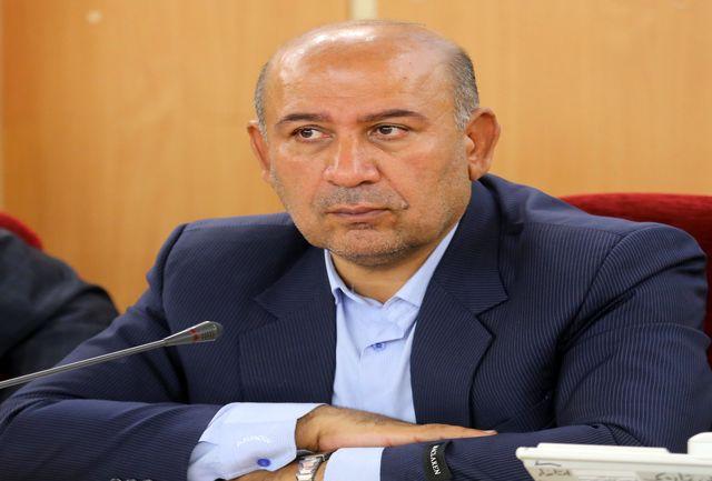 تدوین سند توسعه صادرات غیرنفتی بر اساس واقعیات استان