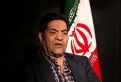 پرسپولیس آماده ترین نماینده ایران در آسیا است