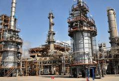 واحد جدید بنزین سازی پالایشگاه نفت بندرعباس در آستانه راه اندازی