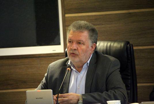 افتتاح و کلنگ زنی 417 پروژه با اعتباری بالغ بر 630 میلیارد تومان همزمان با هفته دولت در آذربایجان غربی