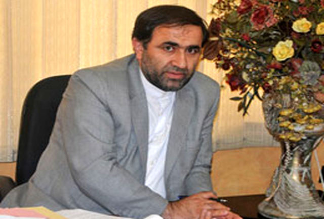 حسن زاده: آقای شریفی چرا در زمان خودتان به رای پرونده گسترش فولاد ایراد نگرفتید؟
