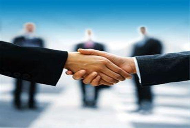 روابط تجاری قزوین و لاهور گسترش مییابد