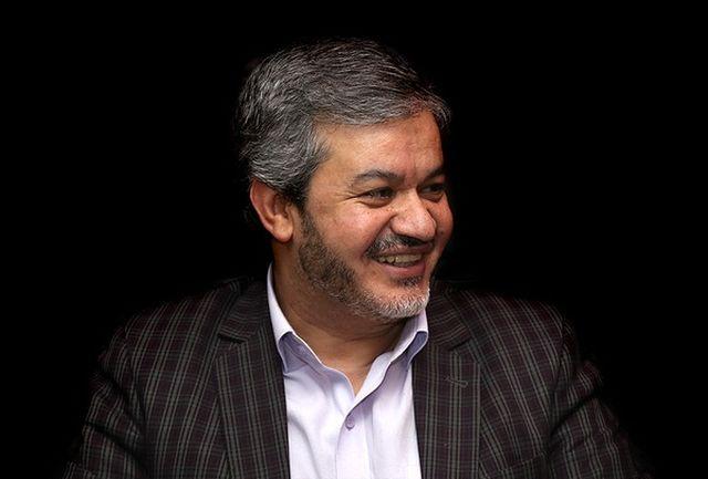 ناگفتهها و جزییات مراسم تحلیف از زبان نماینده تهران