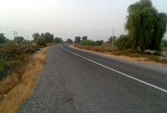چندین نفر از اهالی در این جاده جان خود را از دست داده اند ومردم این روستا خاطرات خوشی از این جاده ندارند