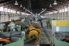 تسهیلات 15 میلیارد تومانی برای نوسازی واحدهای صنعتی