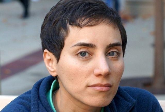 اعطای تابعیت ایرانی به فرزند مریم میرزاخانی