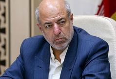 استان خوزستان در برابر قطع آب و برق ناشی از گردوغبار ایمن شد