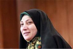 فراکسیون امید رو دست خورد/ «نجفی» شهردار قطعی تهران است