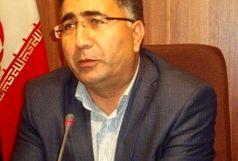 ساختار سازمانی 37 شهرداری آذربایجان غربی تا پایان امسال ابلاغ می شود
