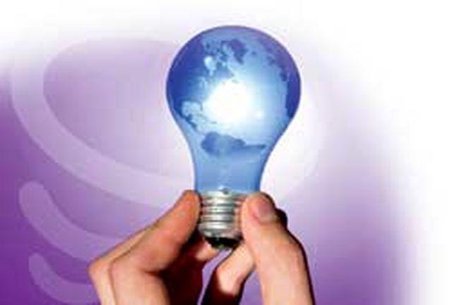 شکسته شدن رکورد مصرف برق در گیلان