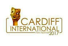 یک فیلم ایرانی به جشنواره جهانی انگلستان راه یافت