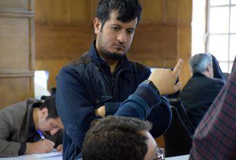 پنجمین روز ثبت نام داوطلبین شورای شهر ارومیه