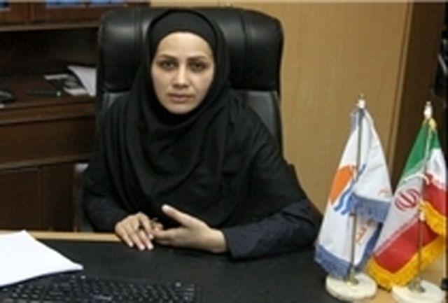 ثبت شرکتها در منطقه آزاد قشم  55 درصد افزلیش یافت
