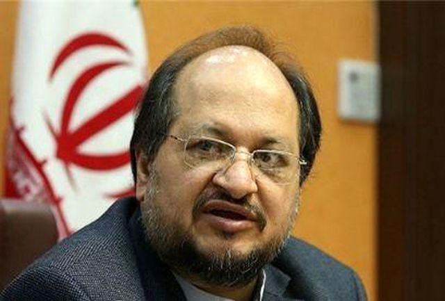 اعتبارات ویژه استان گلستان امسال و سال آینده اختصاص مییابد
