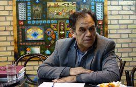 افزایش روابط سیاسی منجر به افزایش همکاری های اقتصادی می شود/ ایران وترکیه از انزوای یکدیگر حمایت نمی کنند