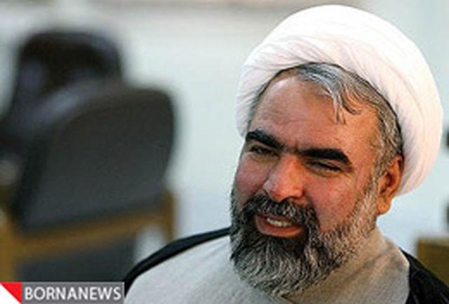 حسینیان: مخالفان، منافقان و دنیاطلبان از عناصر فتنه هستند