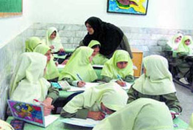 تعالیم اسلامی باید سرلوحه مربیان بهداشت قرار گیرد