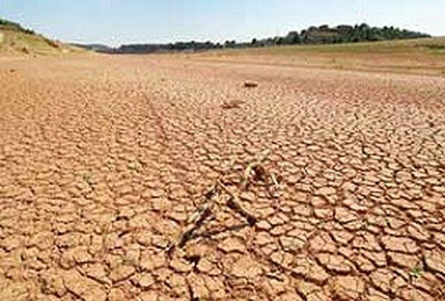 خسارت 56 میلیارد دلاری فرسایش خاک در سال