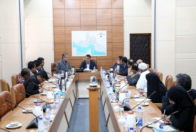شوراها جایگاه مهمی در سیاست های دولت تدبیر و امید دارند