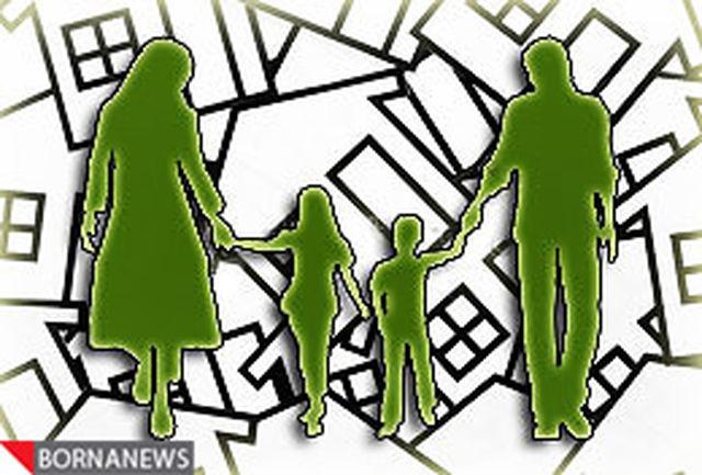 معاصرسازی الگوی خاندان اهلبیت راهکار تشکیل خانواده موفق