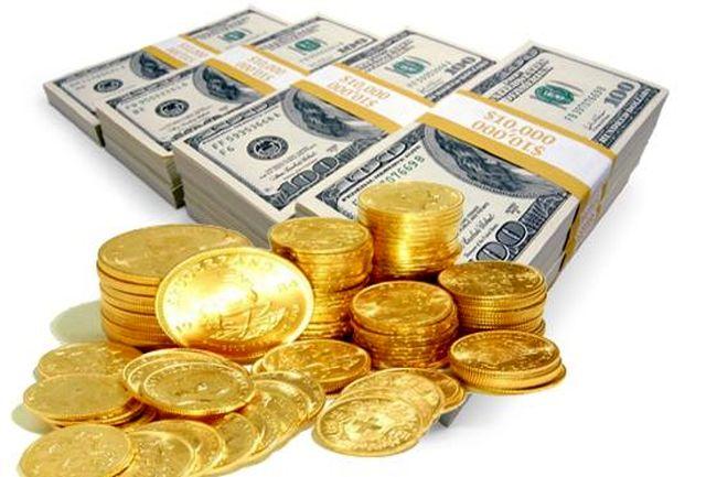 افزایش نرخ بانکی 30 ارز