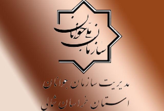 برنامه های كمیته جوانان دهه فجر استان تشریح شد