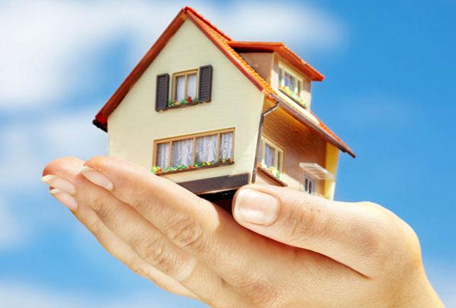 4249 نفر در معاملات فرابورس خانه دار شدند