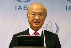 ایران به تعهدات برجام پایبند است