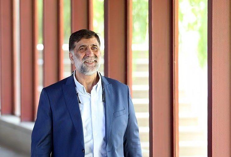آجرلو: تراکتورسازی با مشکلات مالی مواجه است